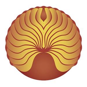 medusa mandala