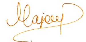 MarjoryMejia signature