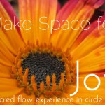 make-space-for-joy.marjorymejia