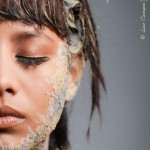 Amazonian Portrait by Lino Campos Photography