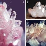 crystals1collage.sacredflow