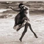 Isadora_embed