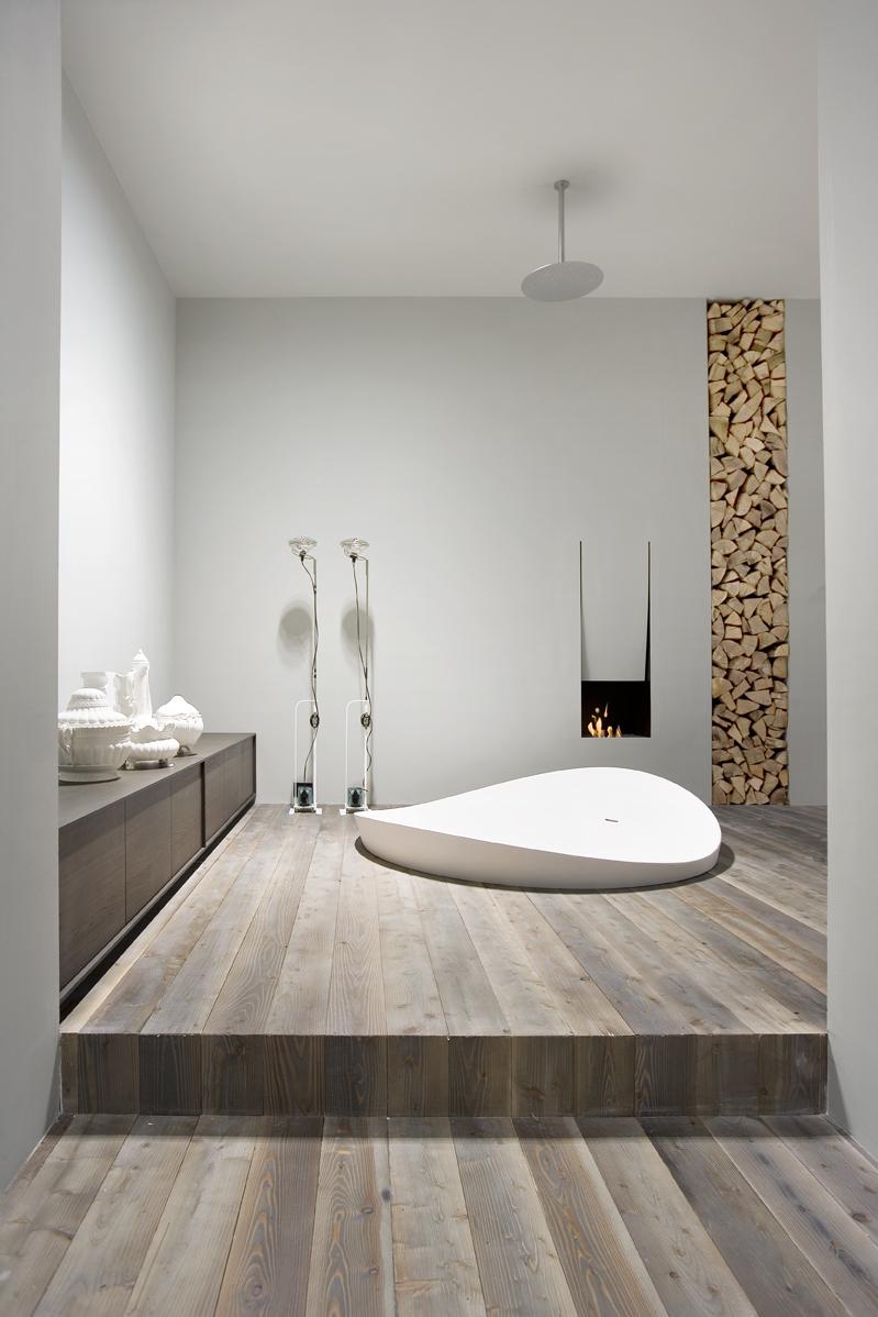 lupi bath