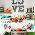 1. LOVE kitchen / photographed by Adrian Louw http://adriaanlouw.co.za/houses/
