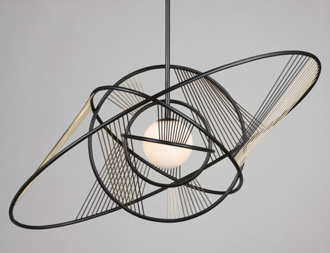 dezeen_Decorex-International-2012_4