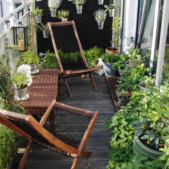 balkon-chillen-wums
